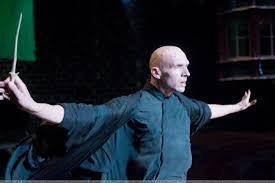 ralph fiennes voldemort makeup transformation. Contemporary Makeup People Harry Voldemort On Ralph Fiennes Makeup Transformation R