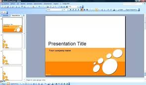 Microsoft Office 2007 Templates Download Template New Microsoft Office Powerpoint Presentation Templates