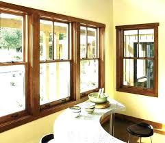 pella windows cost. Cost Of Pella Window Door Terrific Patio Sliding Doors Prices White . Windows