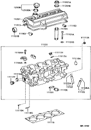 toyota 22re engine diagram similiar toyota motor diagram keywords toyota engine parts diagram on toyota 3 0 v6 engine diagram