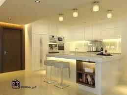 kitchen lighting ideas uk. Ideas For Kitchen Lights Beautiful Lighting Mesmerizing Small Uk