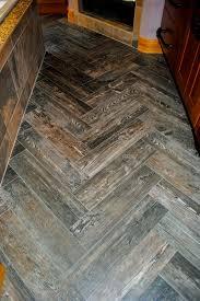 ceramic tile that looks like brick the best look porcelain floor lovely kitchen tiles
