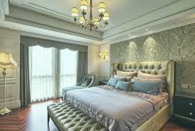 Schlafzimmer Trends 2017 Booxpw