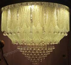 fredi group po1 chandelier ceiling lamp in india 596565952