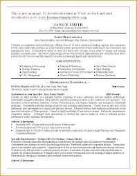 Sample Cosmetology Resume Simple Cosmetology Resume Objectives Sample Cosmetologist Resume