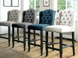 dining room furniture names. Brilliant Furniture Dining Room Furniture Names And Dining Room Furniture Names U