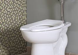 commercial bathroom products. The Madera Commercial ToiletLearn More Bathroom Products