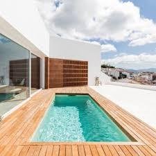 50 Small Pool House Design Ideas Stylish Small Pool House