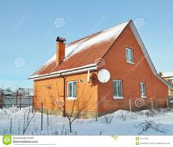 Small Picture Best Roof Color For Red Brick House Best Roof 2017
