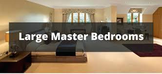 modern luxury master bedrooms. Master Bedroom Ideas 2017 Home Interior Painting Design . Modern Luxury Bedrooms M