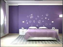 purple colour bedroom purple bedroom ideas accent walls decorating for room with deep master dark royal purple colour bedroom