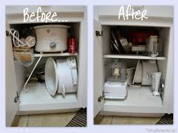 how to organize kitchen the new way home decor kitchen organizers and the functions