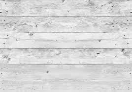 white wood table texture. the white wood texture with natural patterns background stock photo - 17778037 table e