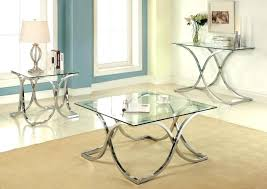 mirror top coffee table iron and mirrored top coffee table w x d x h mirror top metal accent coffee