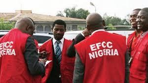 Image result for Former Oyo court deputy registrar jailed for fraud
