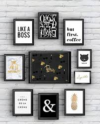 Small Picture Best 25 Office wall decor ideas on Pinterest Office wall art
