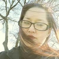 Brittney Harper - Student - Independence University | LinkedIn