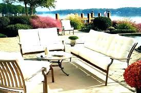 patio furniture orange county unbelievable patio furniture s patio furniture