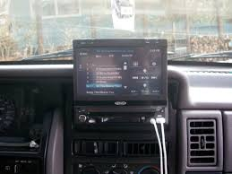 any model fs wtt jensen vm9214 dvd nav unti scionlife com 200 shipped to your door im also willing to trade for a wideband air fuel gauge boost gauge and transmission temp cash on my end if needed