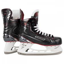 Toddler Hockey Skates Size Chart 12 Best Senior Hockey Skates 2019 Review Honest Hockey