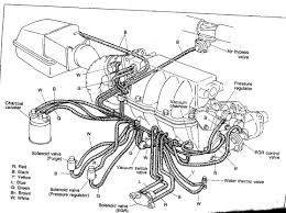 aus work shop manual mazda mx 6 forum 84 626 sedan fe sohc turbo no time to finish 84 626 sedan rf diesel no time to work on it 06 mazda 6 mps mazdaspeed new fun car no mods