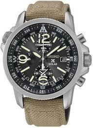 Мужские <b>часы Seiko SSC293P1</b> (Япония, Solar механизм, корпус ...