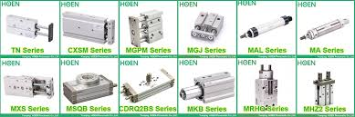 HOEN <b>Pneumatic</b> Store - Small Orders Online Store, Hot Selling and ...