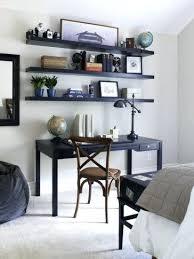 office shelves ikea. Shelves Office Ikea