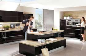 modern kitchen ideas 2014. Perfect Modern Kitchen Modern Design Ideas Image Of Engineering Ultra  Designs   In Modern Kitchen Ideas 2014