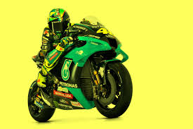 Rossi is also the only road racer to have competed in 400 or more grands prix. Valentino Rossi Q A Returning To A Satellite Team His Racing Future Being Competitive At 42 Asphalt Rubber