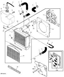 Engine wiring john deere x gator engine wiring diagram for d