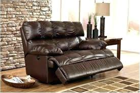 big and tall recliner chair big and tall recliners gerva clarinet big tall recliner chairs big and tall recliner