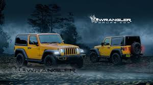 2018 jeep truck price.  jeep to 2018 jeep truck price