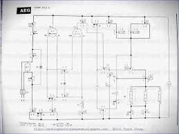 ge dryer wiring diagram online dishwasher washer refrigerator ice wiring diagram for ge washer ge dryer wiring diagram online ge dishwasher wiring diagram ge washer wiring diagram ge refrigerator wiring