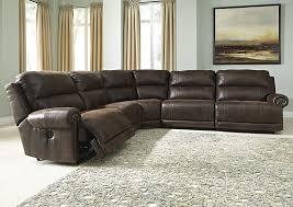 Living Room Atlantic Bedding and Furniture Nashville