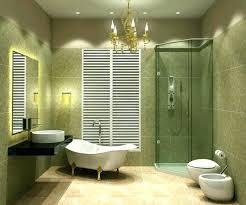 small bathroom chandelier modern bathroom chandelier bathroom modern bathroom mini chandeliers for bathrooms and lamps ideas