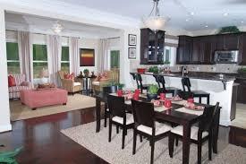 Sunroom Dining Room Decor
