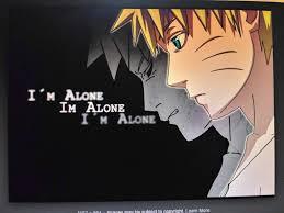 Sad Anime Naruto Wallpapers - Wallpaper ...