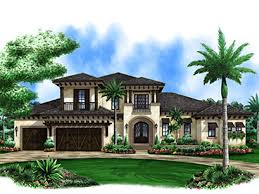 mediterranean home plans luxurious mediterranean house plan 037h beautiful ideas mediterranean house plans
