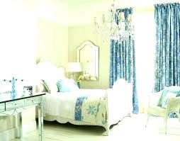 Sheer Curtains For Canopy Bed Curtain Around Queen Drapes Fo ...