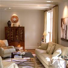 most popular interior paint colorsmostpopularinteriorpaintcolorsFamilyRoomTraditionalwith