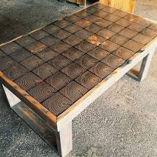 Best 25+ Reclaimed Wood Coffee Table Ideas On Pinterest | Pine Coffee Table,  Coffe Table And Handmade Table