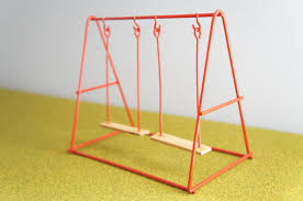 dollhouse outdoor furniture. Doll House Swing Set · FurnitureDollhouse Dollhouse Outdoor Furniture B