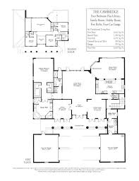 Garage  Small House Over Garage Plans 2 Car Detached Garage With Garages With Living Quarters