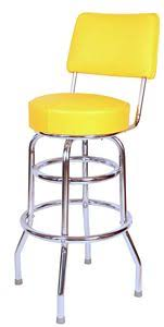 commercial bar stools for sale. exellent for bar stools on commercial for sale a