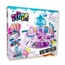 handmade slime maker slime factory slime factory diy