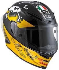 Agv Corsa R Size Chart Agv Corsa R Guy Martin Helmet