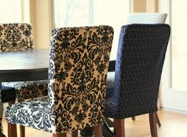 upholstered dining room chairs diy. upholstered dining room chairs diy furniture round table