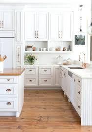 white kitchen cabinet hardware. Cabinet Hardware Cup Pulls White Kitchen Cabinets With Copper And Sink Black N