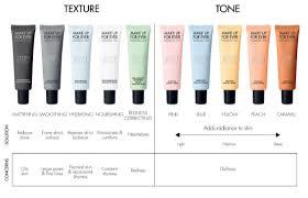ings makeup vidalondon primer 02 pbunniep mufe skin equalizer make up forever step 1 redness correcting